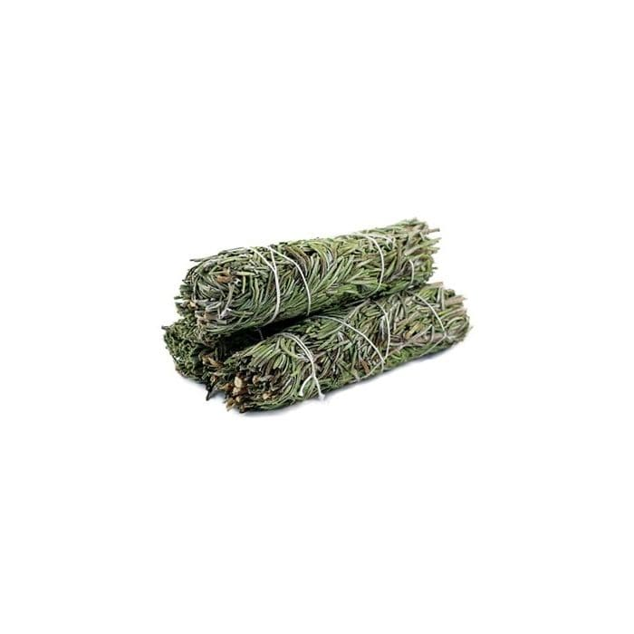 Mountain Smudge - Health Matters Shop