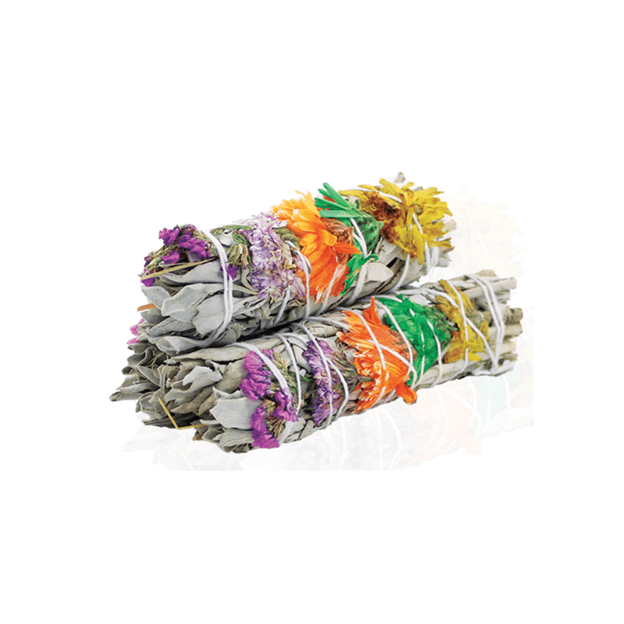 Good Vibes Sage - Health Matters Shop