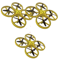 Firefly Drone