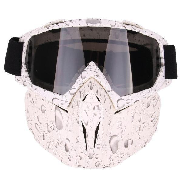 Winter Sports Snow Ski Mask
