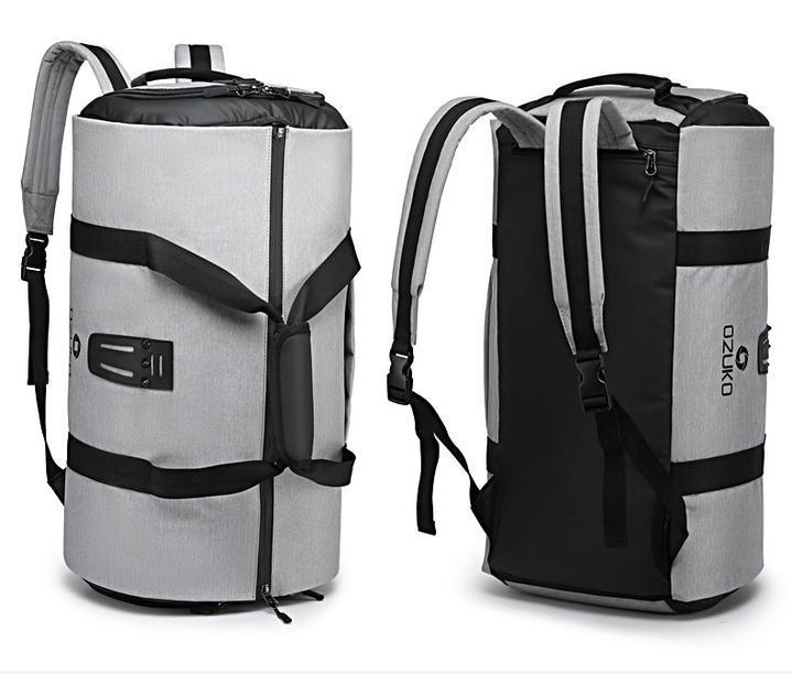 Multi-function Travel Bag