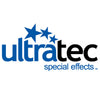 Ultratec Special Effects