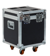 Flightcase for Sparkular Mini