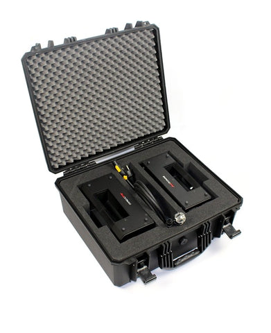 MagicFX - Case for Switchpack II SpecialFX Australia