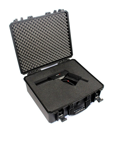 MagicFX Case for Co2 Pistol SpecialFX Australia