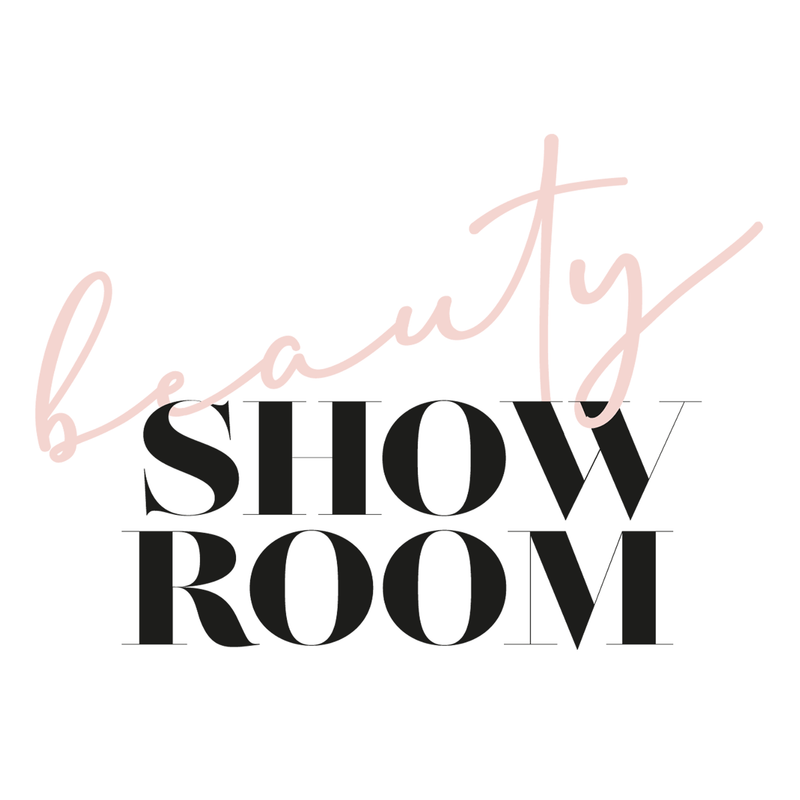 Neuer Beauty Showroom