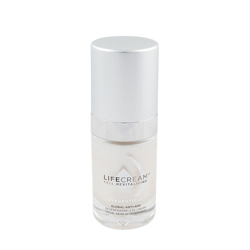 Cell Revitalizing I Eyedentical Globale Anti-Aging-Augencreme