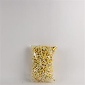 Portion Pack Popcorn 19 Flavors