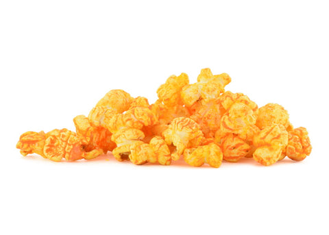 Cheddar Dill Gourmet Popcorn 15-Gallon Bulk Bag (120 servings)