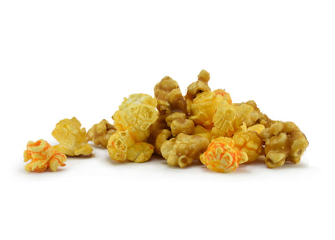Fix Mix Gourmet Popcorn 8-Cup Large Pack (4 servings)