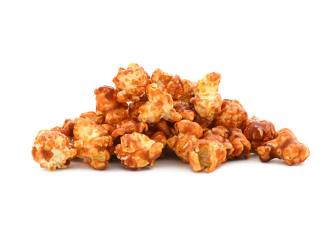 Pumpkin Pie Gourmet Popcorn 15-Gallon Bulk Bag (120 servings)