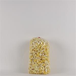a 1 gallon small bag of popcorn makes 8 servings