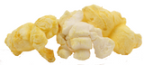 Theater Style Gourmet Popcorn 4-Cup Medium Pack (2 servings)