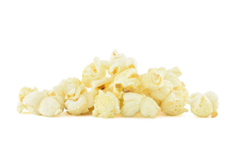 White Cheddar Gourmet Popcorn 8-Cup Large Pack (4 servings)