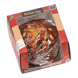 "5"" Dundee Cake - Direct Deliver"
