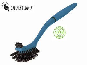 Utility Brush - 100% Recycled - Direct Deliver