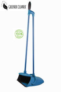 Lobby brush - 100% recycled material - Direct Deliver
