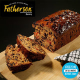 4 Best Sellers Large Loaf Multi Pack (8 inch) - Direct Deliver
