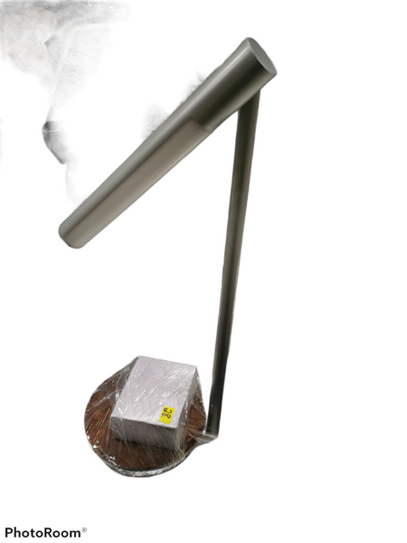 UltraBrite Desk lamp