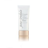 Dreamtint Peach brightener