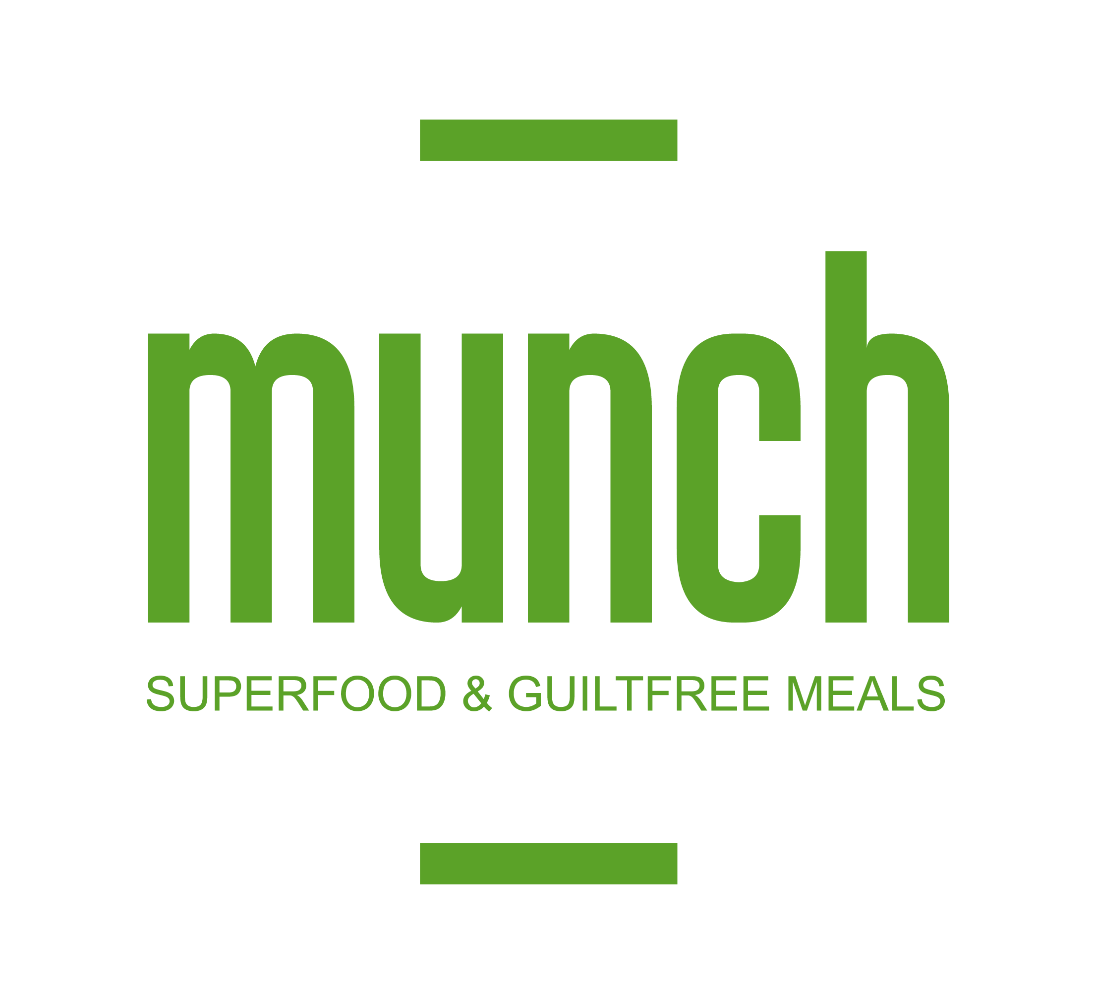 Munch superfood