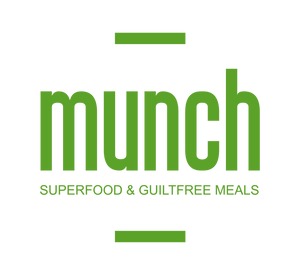 Munch superfood BV