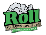 ROLL YOUR OWN PAPERS.COM