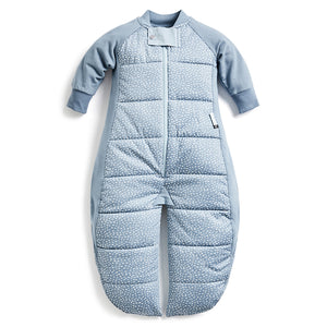 Sleep Suit Bag 2.5 Tog | Assorted Prints