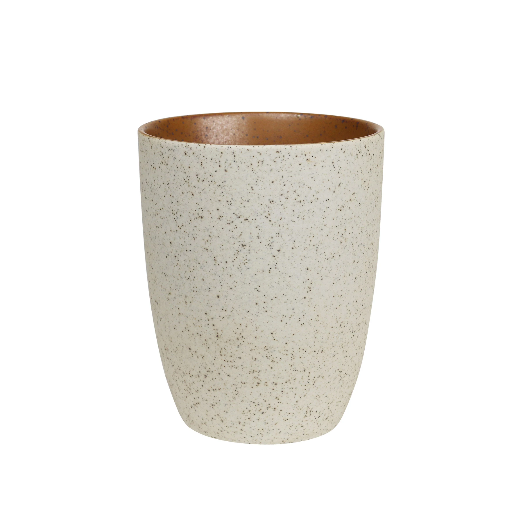 Granite Latte 2pk | Rust