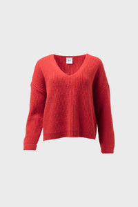 Hennie Sweater