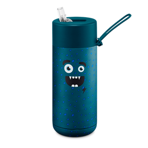 Frankster River Reusable Bottle