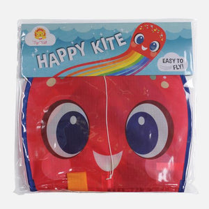 Happy Kite