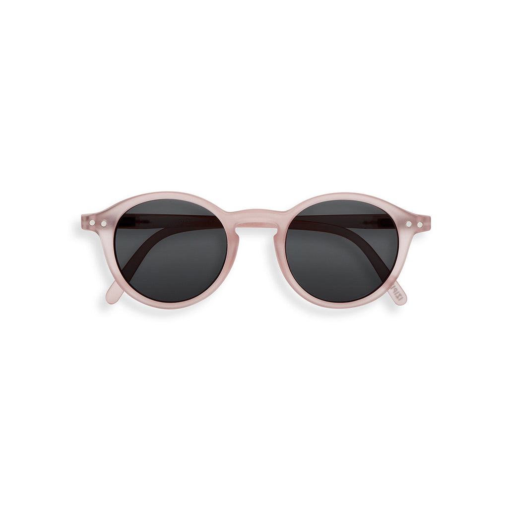 #D Junior Sunglasses | Pink