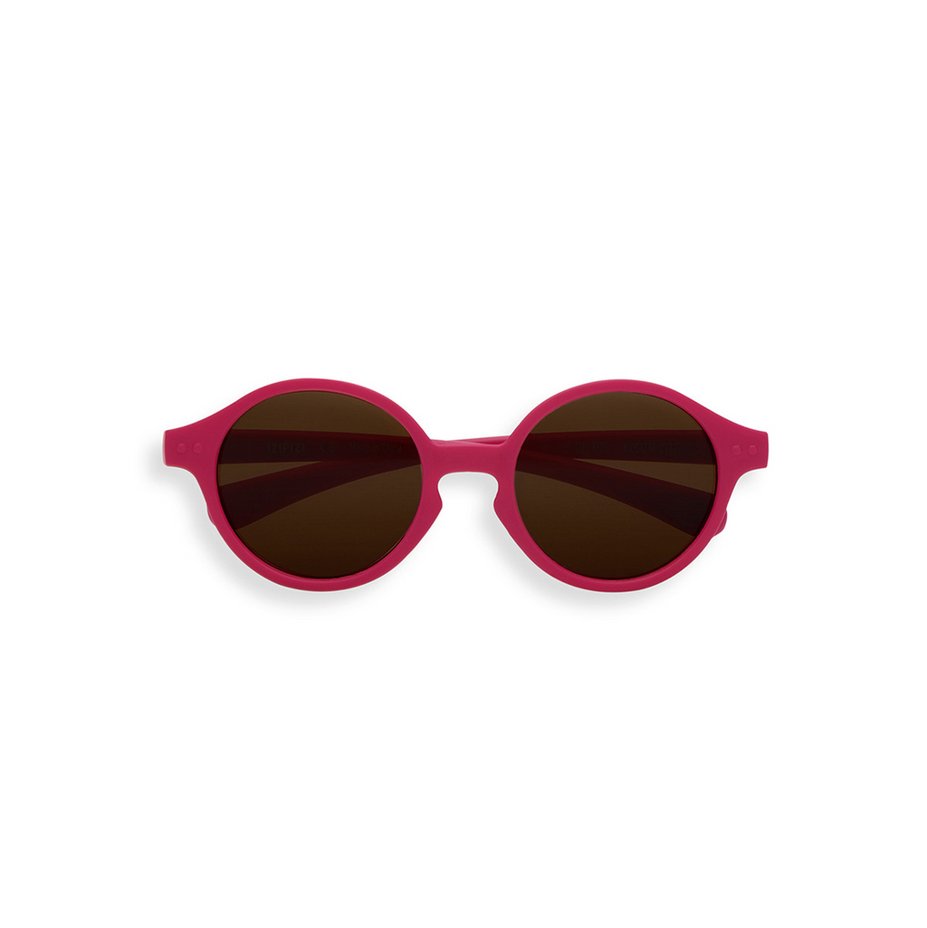 Kids Sunglasses Bloom Collection | Candy Pink