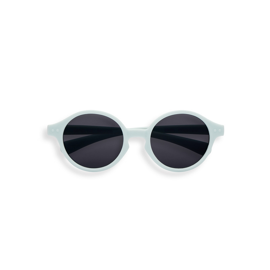 Kids Sunglasses Bloom Collection | Fresh Blue