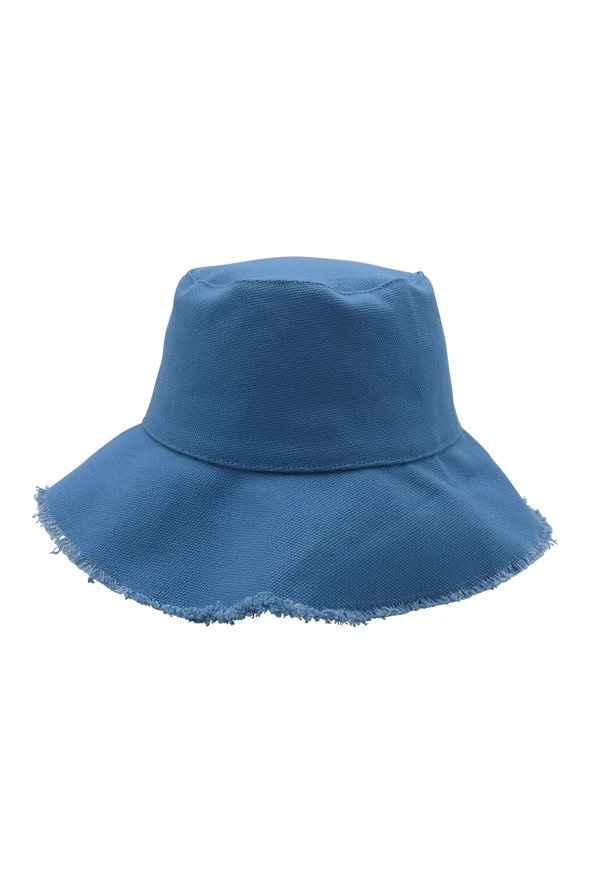 """Nika"" Sun Hat 