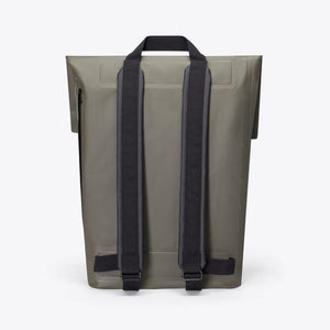 Karlo Backpack Seal | Olive