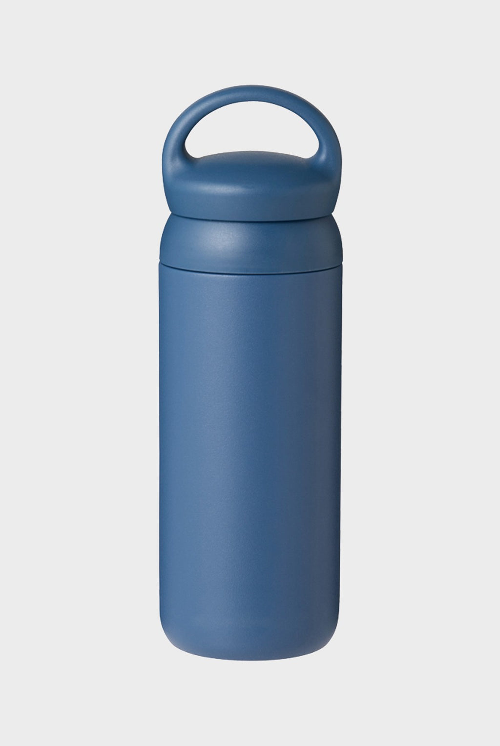 Day Off Tumbler 500ml | Navy