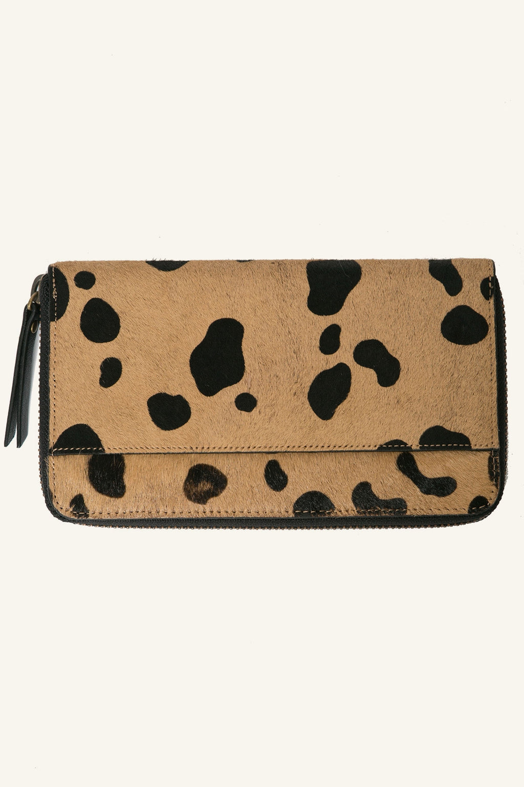 delilah wallet | wild cat