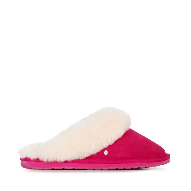 Slippers Jolie / Berry