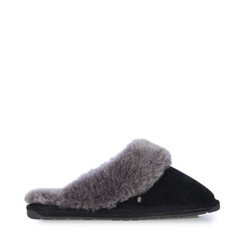Slippers Jolie / Frost