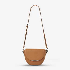 oracle bag | tan