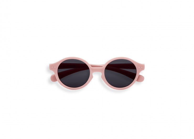 Baby Sunglasses | Pastel Pink