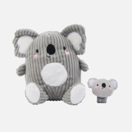 Koala Buddies | Sensory Set