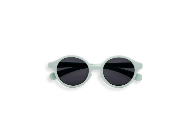 Baby Sunglasses | Sky Blue