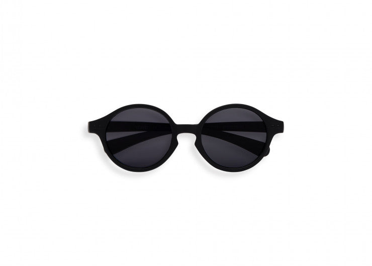 Kids Sunglasses | Black