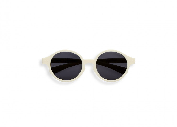 Kids Sunglasses | Milk