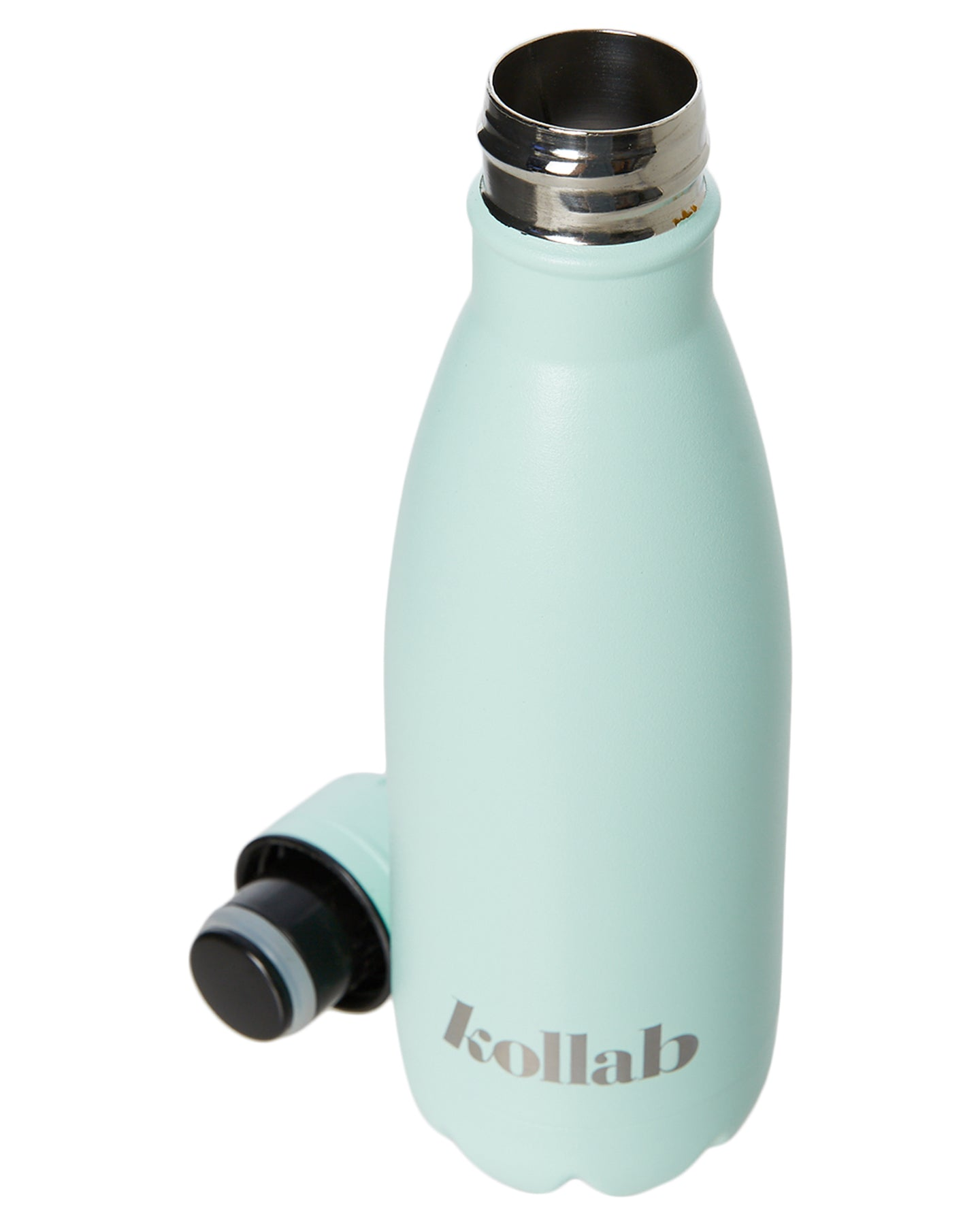 350ml Flask | Mint