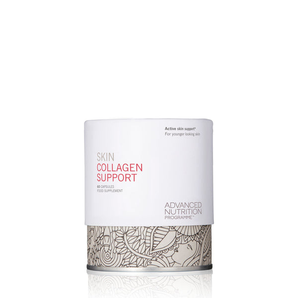 The Advanced Nutrition Programme - Collagen Support