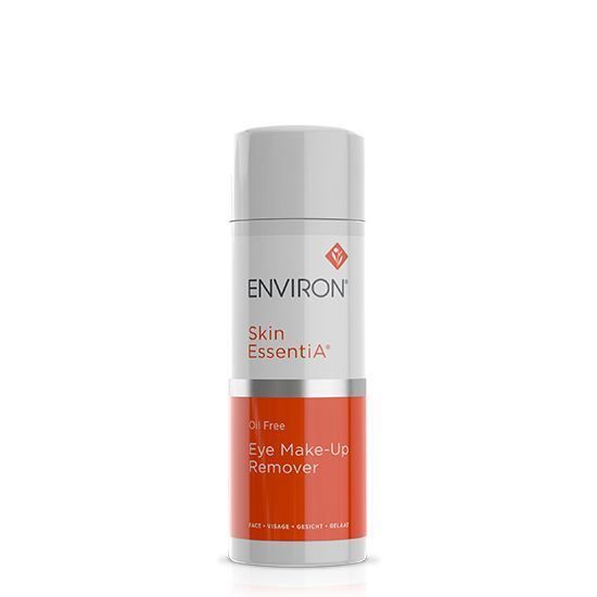 Environ - AVST Oil Free Eye Make-Up Remover
